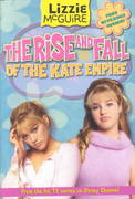 The Rise and the Fall of the Kate Empire 0 9780786845415 0786845414