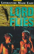Lord of the Flies 0 9780764108211 0764108212