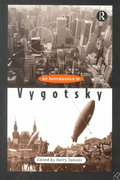 An Introduction to Vygotsky 0 9780415128650 041512865X