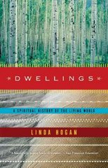 Dwellings 1st Edition 9780393322477 0393322475