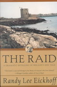 The Raid 1st Edition 9780312851927 0312851928