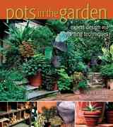 Pots in the Garden 0 9780881928341 0881928348