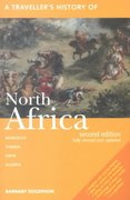North Africa 2nd edition 9781566563512 1566563518