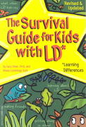 The Survival Guide for Kids with Learning Differences 0 9781575421193 1575421194