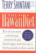 The HawaiiDiet 0 9780671026677 0671026674