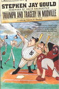 Triumph and Tragedy in Mudville 0 9780393325577 0393325571