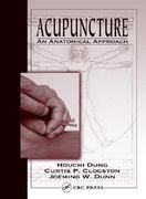 Acupuncture 0 9781135501228 113550122X