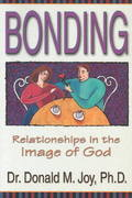 Bonding 2nd Edition 9780916035693 0916035697