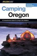 Oregon 2nd edition 9780762736430 0762736437