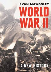 World War II 1st Edition 9780521608435 0521608430