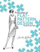 Principles of Flat Pattern Design 4th Edition 9781563678516 1563678519