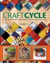 Craftcycle 0 9781600613043 1600613047