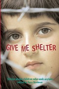 Give Me Shelter 0 9781847800022 1847800025