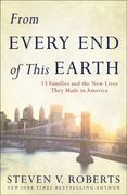 From Every End of This Earth 1st Edition 9780061245619 0061245615