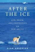 After the Ice 1st Edition 9780061579073 0061579076