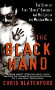 The Black Hand 1st Edition 9780061257308 0061257303