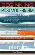 Beginning postmodernism 2nd edition 9780719079962 0719079969