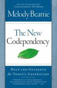 The New Codependency 1st Edition 9781439102145 1439102147