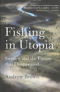 Fishing in Utopia 0 9781847080813 1847080812