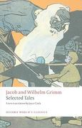 Selected Tales 1st Edition 9780199555581 0199555583