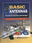 Basic Antennas 1st edition 9780872599994 087259999X