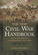 The New Civil War Handbook 0 9781932714623 1932714626