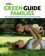 Green Guide Families 0 9781426205422 1426205422
