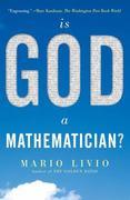 Is God a Mathematician 1st Edition 9780743294065 0743294068