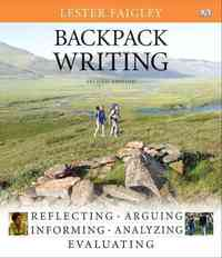 Backpack Writing 2nd edition 9780205743490 0205743498