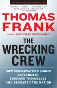 The Wrecking Crew 1st edition 9780805090901 0805090908