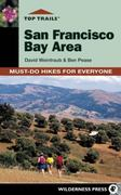 San Francisco Bay Area 2nd edition 9780899974842 0899974848