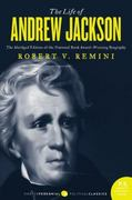 The Life of Andrew Jackson 1st Edition 9780061807886 0061807885