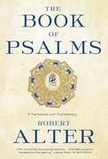 The Book of Psalms 1st Edition 9780393337044 0393337049