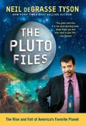 The Pluto Files 0 9780393337327 0393337324