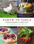 Earth to Table 0 9780061825941 0061825948