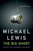 The Big Short 1st Edition 9780393072235 0393072231