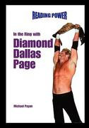 In the Ring with Diamond Dallas Page 0 9781435836846 1435836847