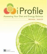 iProfile CD 2nd Edition 9780470524022 0470524022