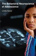 The Behavioral Neuroscience of Adolescence 1st Edition 9780393705423 0393705420