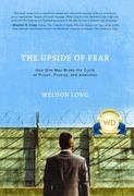 The Upside of Fear 0 9781608320004 1608320006