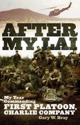 After My Lai 1st Edition 9780806140452 0806140453
