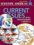 Current Issues in Genetics and Cell Biology Volume 2 1st edition 9780321633989 0321633989