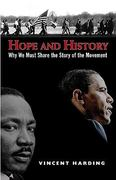 Hope and History 2nd Edition 9781570758577 1570758573