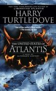 The United States of Atlantis 0 9780451462589 0451462580