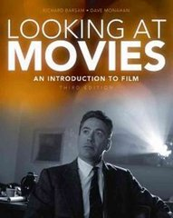 Looking at Movies 3rd edition 9780393932799 0393932796