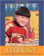 Multiple Paths to Literacy 8th Edition 9780133392784 0133392783
