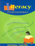 Literacy 1st edition 9781879537873 1879537877