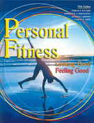 Personal Fitness 5th edition 9780757504679 0757504671