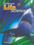 Focus on Life Science California 1st Edition 9780132012720 0132012723