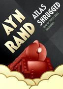Atlas Shrugged 0 9781433256189 1433256185